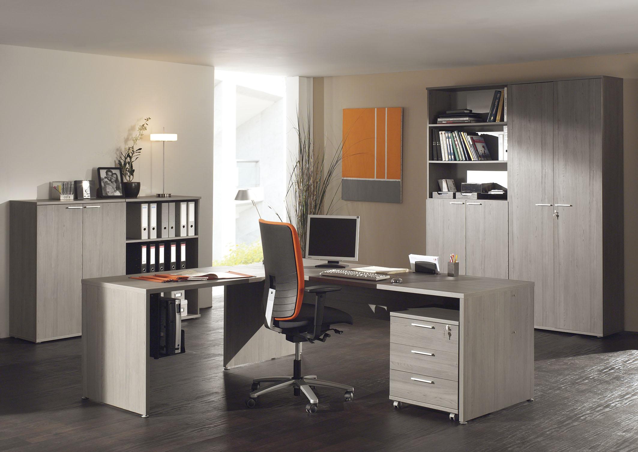 pc tafels bureelstoelen bureellampen. Black Bedroom Furniture Sets. Home Design Ideas