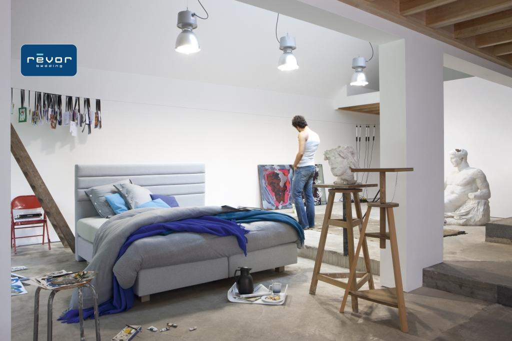 Nolte Slaapkamers Belgie : ALLES VOOR DE PERFECTE SLAAPKAMER