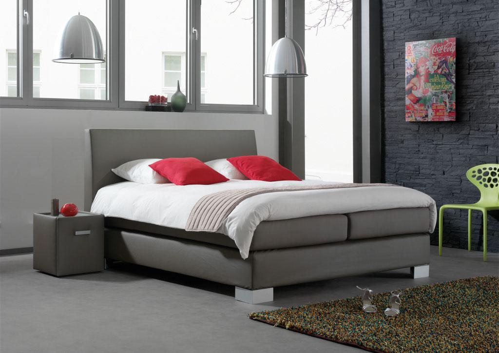 Nolte Slaapkamers: Nolte slaapkamers duitsland deurs zweefdeurkast ...