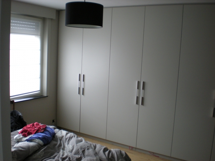 slaapkamer meubels verven � artsmediainfo