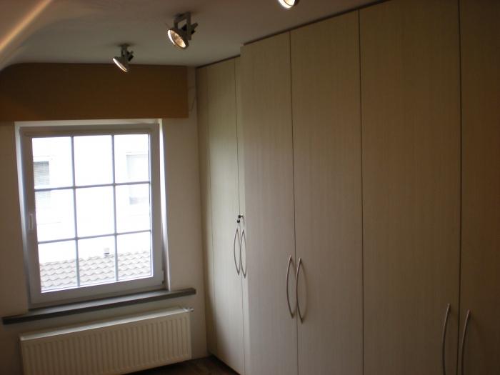 slaapkamer wandkasten  consenza for ., Meubels Ideeën