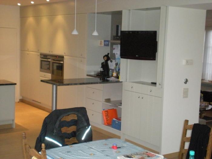 Badkamermeubels zondag open badkamer ontwerp idee n voor uw huis samen met meubels - Meubelen om te schilderen zichzelf ...