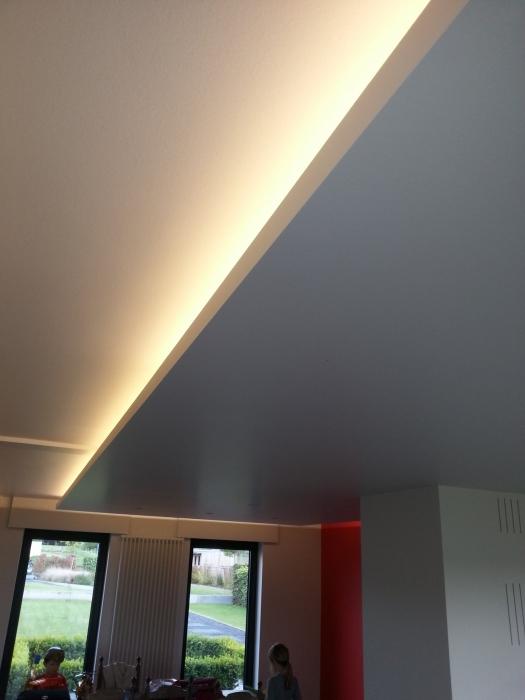 Led Verlichting Keuken Plafond : Indien u een diavoorstelling wilt van de gekozen categorie kan dat