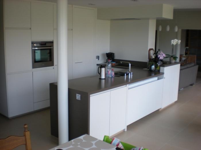 Keuken granieten werkblad with keuken granieten werkblad